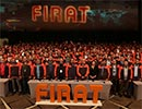 Fırat Dealers are Ready to Rule The Future